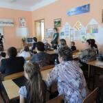 VI городская научно-практическая конференция юных исследователей (1-6 классы)