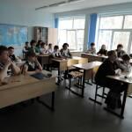 VII городская научно-практическая конференция юных исследователей (1-6 классы)