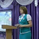 Состоялся семинар «Повышение познавательно-речевого развития воспитанников через дополнительное образование»