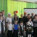 Состоялся семинар «Организация профориентационной работы с младшими школьниками в условиях реализации требований ФГОС НОО»