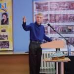 VIII городская научно-практическая конференция юных исследователей (1-6 классы)