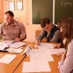 Состоялся практико-ориентированный семинар «Использование квест-технологии в урочной системе»