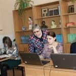 Педагогическая мастерская «Использование Гугл–форм для оценивания обучающихся на уроках и во внеурочной деятельности»