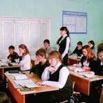 Информация о работе педагогических мастерских