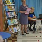 Состоялся городской практико-ориентированный семинар для руководителей ДОО «Организация работы с одаренными детьми»