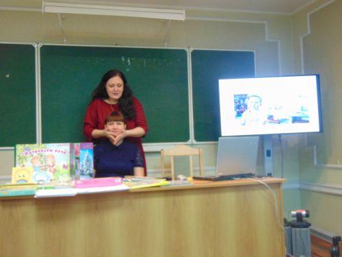 Состоялось методическое объединение для учителей-логопедов «Этапы и методы коррекции стертой формы дизартрии у дошкольников»