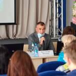 Августовская конференция 2021