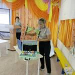 Городское методическое объединение для педагогов дошкольных учреждений, работающих с детьми раннего возраста