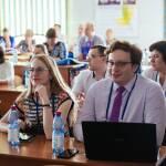 Профессиональный рост преподавателей — путь к повышению качества образования